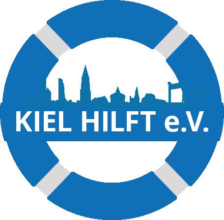 Kiel Hilft e.V.